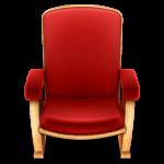 Сайт про мебель