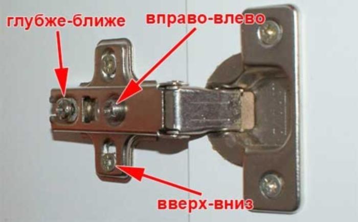 Regulirvka-4.jpg
